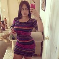 Maryzi's photo