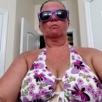 arleen's photo