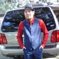 MattHatter's photo