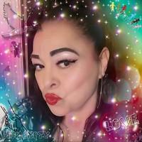 Clovia's photo