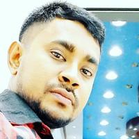 Mohammad Lokman Hossain's photo