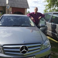 ilgvars's photo