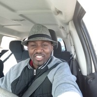 Uncle MOD's photo