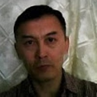 Nurlan712's photo