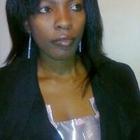 xulashe's photo