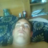 jaytaggert's photo