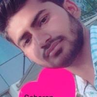 Amansaharan's photo