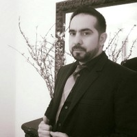 Ryanraf's photo