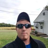 Smitty4139's photo