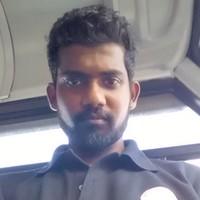 Sri lanka dating service