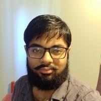 Abhinav Jain's photo