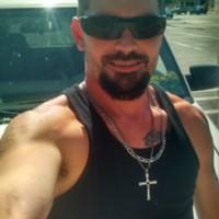 brad86erickson's photo