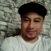 Nazarudin Haji Tahir's photo