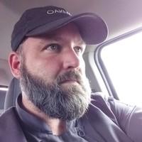 BeardinJustin's photo