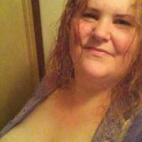 singlemomneedfood54028058threefourhelpme's photo