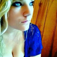 lolzgirly's photo