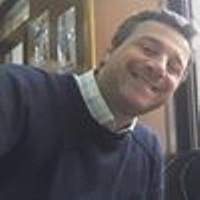 Antonio1966Xo's photo