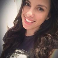 Jelena's photo