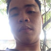 shshsjd's photo