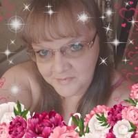 Angelzzeyezz's photo