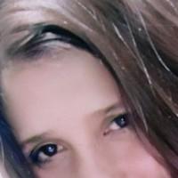 laureen's photo