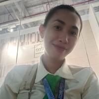 Xhirlene's photo