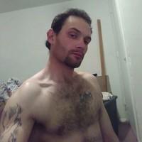 Backdoorpoker's photo