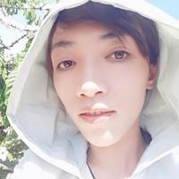 ngocanh's photo