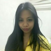 kynajhie_16love's photo