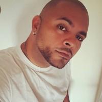 Rojas's photo