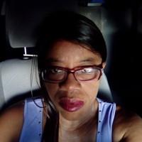 dahlia's photo