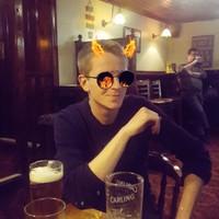 Danielgaynorsmith's photo
