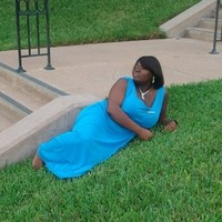 Yasha's photo