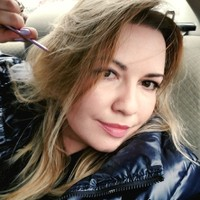 Tatyana Georgia's photo
