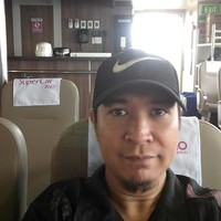 Beste Dating-Website cebu
