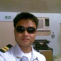 jonjar17's photo