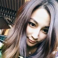 Yiwen's photo