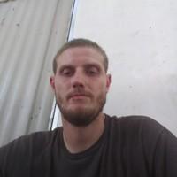 whiteboy24's photo
