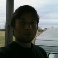 shorttripod's photo