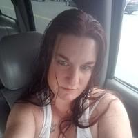 Renee701's photo