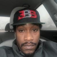 Brandon91's photo