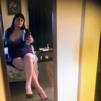 Kimberly's photo