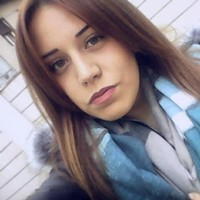 inezdarinka's photo