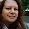 redishhairlady567's photo