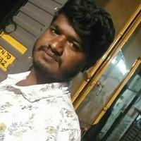 kekha's photo
