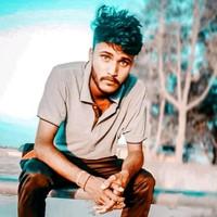 Sourabh Pateer's photo