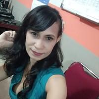 notpr37y's photo