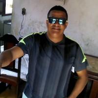tony31313's photo