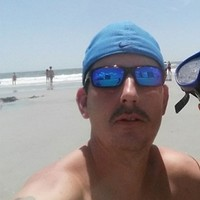 DaddyD's photo