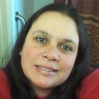 courtney7416's photo